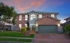 33 Currawong Street, Glenwood NSW