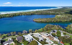 7 Wommin Lake Crescent, Fingal Head NSW