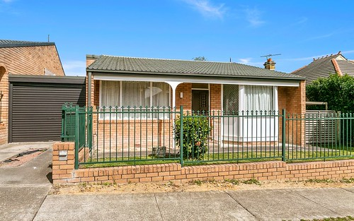 4/153 Forest Rd, Arncliffe NSW 2205