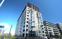 1205/2 Morton Street, Parramatta NSW