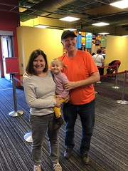 """Grandma and Grandpa Take Dani to DuPage Children's Museum • <a style=""""font-size:0.8em;"""" href=""""http://www.flickr.com/photos/109120354@N07/49052704147/"""" target=""""_blank"""">View on Flickr</a>"""