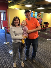 """Grandma and Grandpa Take Dani to DuPage Children's Museum • <a style=""""font-size:0.8em;"""" href=""""http://www.flickr.com/photos/109120354@N07/49052704492/"""" target=""""_blank"""">View on Flickr</a>"""