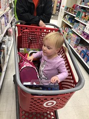 """Dani at Target • <a style=""""font-size:0.8em;"""" href=""""http://www.flickr.com/photos/109120354@N07/49052706287/"""" target=""""_blank"""">View on Flickr</a>"""