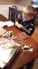 "Paul Plays with Legos • <a style=""font-size:0.8em;"" href=""http://www.flickr.com/photos/109120354@N07/49052715167/"" target=""_blank"">View on Flickr</a>"