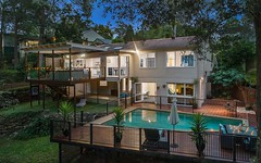 6 Bluegum Street, Normanhurst NSW