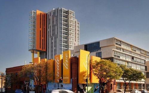 410/185 Morphett Street, Adelaide SA 5000
