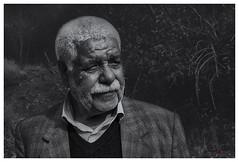 Retratos Iranies_1 (bit ramone) Tags: retrato portrait blancoynegro blackandwhite irán iran bitramone