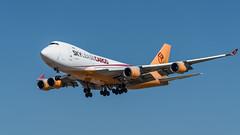 Sky Lease Cargo N904AR plb20-02667 (andreas_muhl) Tags: 747400 boeing boeing747428fer cargo flugzeug klax lax losangeles n904ar skyleasecargo aircraft airplane aviation planespotter planespotting