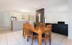 28 Haydon Street, Rosebery NT