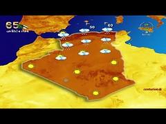 Algérie : أحوال الطقس في الجزائر ليوم الثلاثاء 12 نوفمبر 2019 (youmeteo77) Tags: algérie أحوال الطقس في الجزائر ليوم الثلاثاء 12 نوفمبر 2019