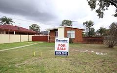 2 Selwyn Place, Cartwright NSW