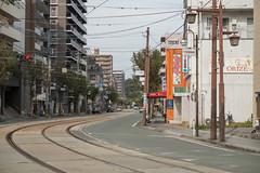 XH1F2852.jpg (ひろやん) Tags: fujifilm 富士フイルム 日本 xh1 kumamoto japan 熊本県