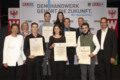 "Heizungstechnik2_DieFotografen • <a style=""font-size:0.8em;"" href=""http://www.flickr.com/photos/132749553@N08/49053066748/"" target=""_blank"">View on Flickr</a>"
