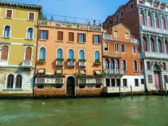 P1960637 (alainazer) Tags: venezia venise italia italie italy eau acqua water ville city citta bâtiment building architecture