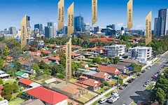 39 Thomas Street, Parramatta NSW