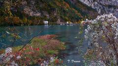 _SEG9354 (T. Dosuna) Tags: fotografíadepaisaje landscape paisajesdeespaña huescaaragon españa spain tdosuna nikon d7100