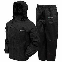 Frogg Toggs All Sport Rain Suit, (Shopping Guide 7) Tags: all frogg rain sport suit toggs