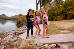 20191111_Patagonia_Lake_camping_0054.jpg (Ryan and Shannon Gutenkunst) Tags: camping patagonialakecampingtrip emaline friends water patagonialake tati smiles sylvia patagonialakestatepark