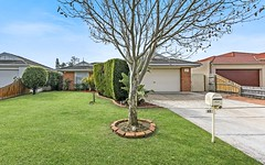53 President Road, Narre Warren South VIC