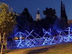 IMG_8002-LR (Yaron Z) Tags: festival jerusalem lights