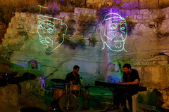 IMG_8085-LR (Yaron Z) Tags: festival jerusalem lights