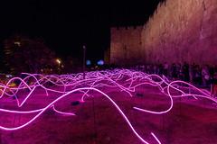 IMG_8071-LR (Yaron Z) Tags: festival jerusalem lights