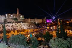IMG_8027-LR (Yaron Z) Tags: festival jerusalem lights