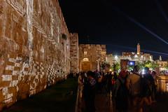 IMG_8021-LR (Yaron Z) Tags: festival jerusalem lights
