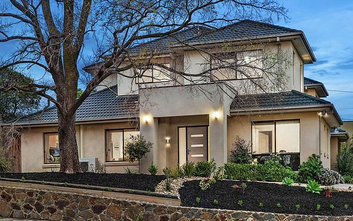 1/416 Stephensons Road, Mount Waverley VIC