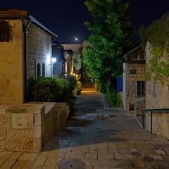 DSC_0728-LR (Yaron Z) Tags: ירושלים ימיןמשה jerusalem yeminmoshe