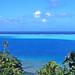 Huahine, Polynésie, France