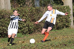 """HBC Voetbal • <a style=""""font-size:0.8em;"""" href=""""http://www.flickr.com/photos/151401055@N04/49053414598/"""" target=""""_blank"""">View on Flickr</a>"""