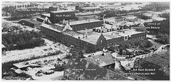 Peenemünde Heeresversuchsanstalt