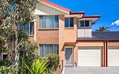 9/221A Waterworth Drive, Mount Annan NSW