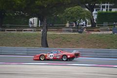 FERRARI 512 BB LM - 1978 (SASSAchris) Tags: ferrari 512 bb lm le mans 10000 tours castellet circuit ricard cavallino rampante scuderia maranello enzo voiture italienne v12 httt htttcircuitpaulricard htttcircuitducastellet 512bb 512bblm lemans 10000toursducastellet pininfarina
