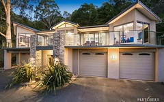 22 William Road, The Patch Vic