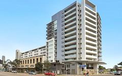 100/459-463 Church Street, Parramatta NSW