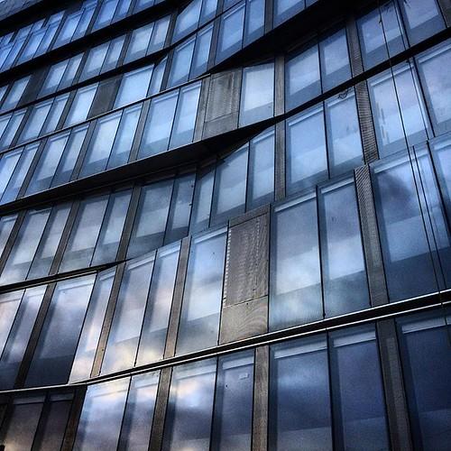 #IssylesMoulineaux #issyvaldeseine #architecture