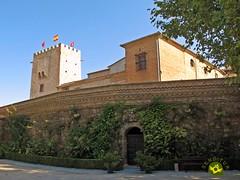 Cortes (asanza23n) Tags: cortes navarra tourism spaintourismo travel spaintravel