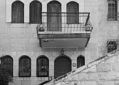 IMG_6734-LR (Yaron Z) Tags: yeminmoshe ימיןמשה ירושלים jerusalem