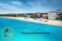 Cheap Hotel Room Deals - What Are You Waiting for? (vacayfyi) Tags: cheap hotel deals nearby events vacations