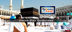 Umrah-Visa-Guidelines (rehmantravelseo2) Tags: umrah visa guidelines procedure service center visit for pilgrims travel agents packages