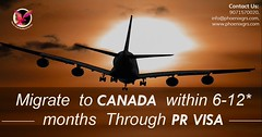 ICCRC registered immigration Consultants in Bangalore | Phoenix GRS (shilpamurthyns) Tags: best visa study consultants uk usa canada
