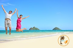 Get Best Vacation Experience with Vacay App (vacayfyi) Tags: vacations events nearby cheap hotel deals