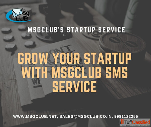 Send Message image