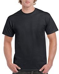 Gildan Men's Classic Ultra Cotton Short Sleeve T-Shirt (Shopping Guide 7) Tags: classic cotton gildan mens short sleeve tshirt ultra