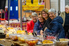 Salon des Seniors/Salon Gourmand/Election Super Mamie Nièvre 2019 (villenevers) Tags: salon gourmand seniors senior expo hall super mamie nevers
