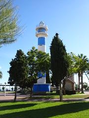 Torre del Mar_06437 (Wayloncash) Tags: spanien spain andalusien costadelsol torredelmar