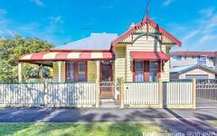 1 Harold Street, Parramatta NSW
