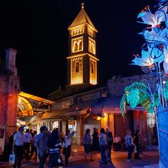 IMG_8014-LR (Yaron Z) Tags: festival jerusalem lights